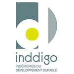logo Inddigo
