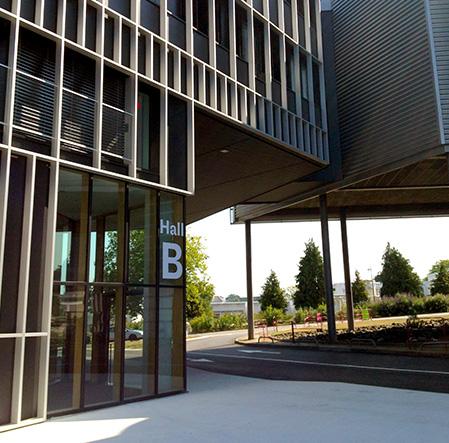 programmation architecturale apritec bâtiment 3