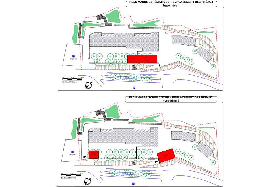 programmation-architecturale-Brissac-emplacement-préaux