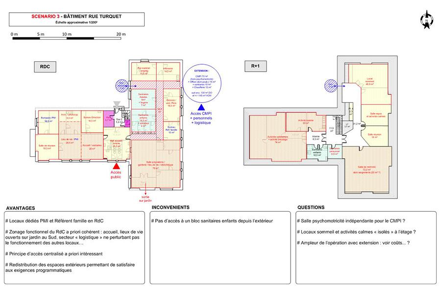 programmation-architecturale-COCOPAQ-ALSH-Scaer-FAISA-Sc3