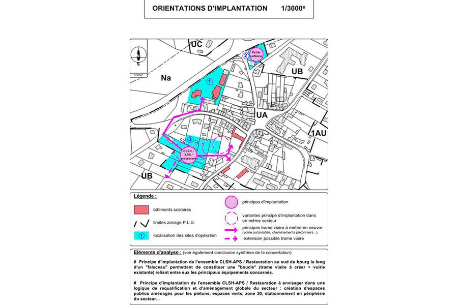 programmation-architecturale-Ferel-Masse-orientations