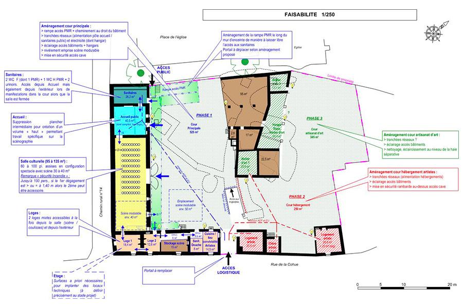programmation-architecturale-Ranton-250-FAISA