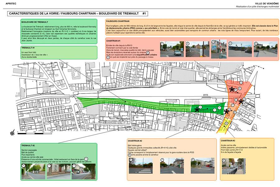 programmation-architecturale-Vendome-plan-diag-voirie