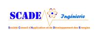 Logo Scade