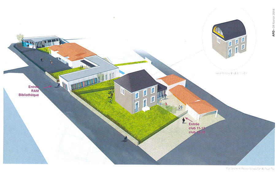 programmation-architecturale-geneston-perspective-archi