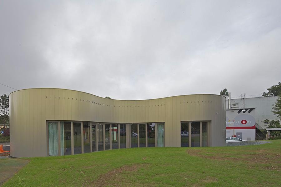 chapelle-sur-erdre-photo-archi2