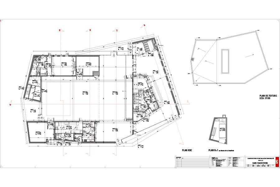 indre-plan-archi