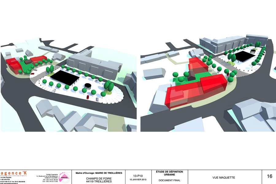 programmation-architecturale-treilliere-maquette