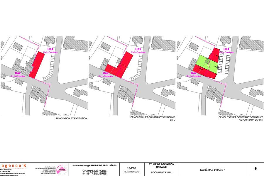 programmation-architecturale-treilliere-situation3