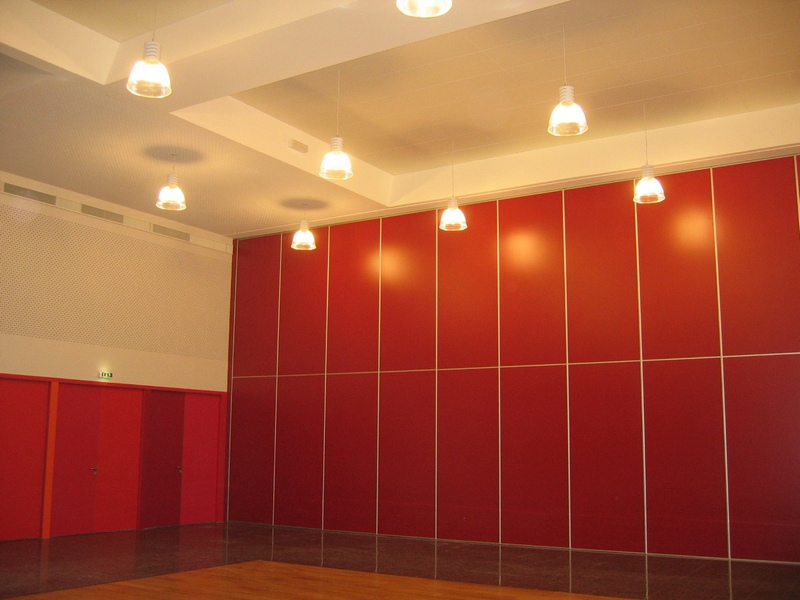 salle-cloison-mobile-03