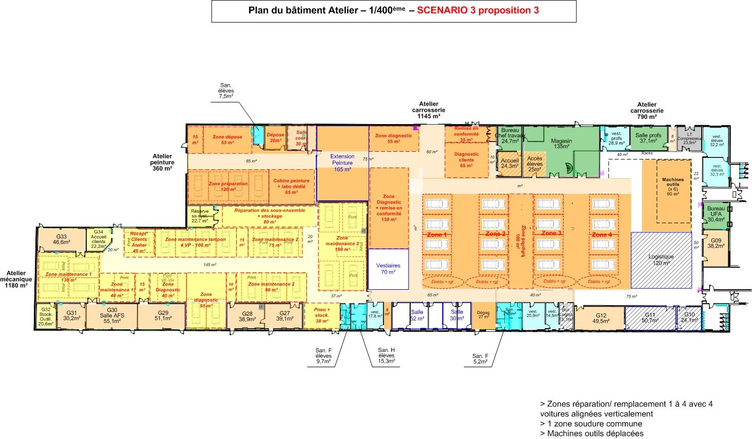 Niort-PlanAtelier-400eme-Faisa3-proposition3