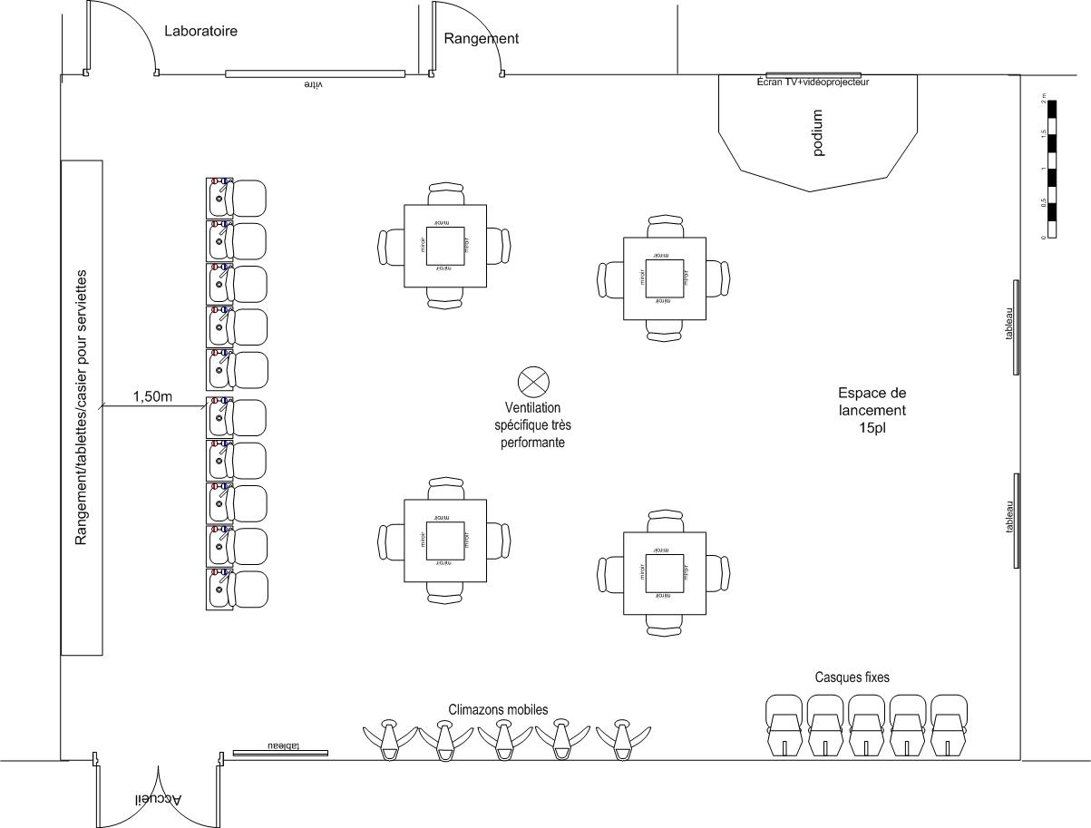 StGilles-CoiffureSalon-Plan