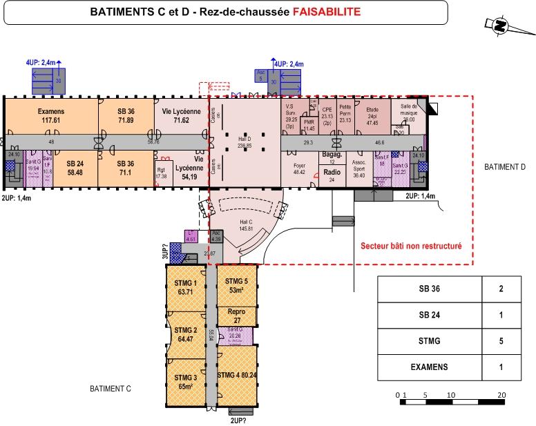 VHB-bat-C-D-RDC-Faisabilite-PR
