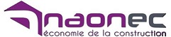 logo reduit
